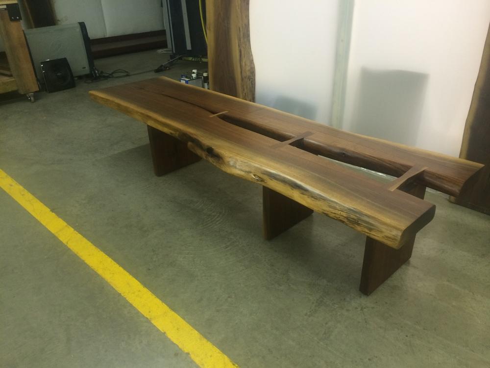 split bench.JPG