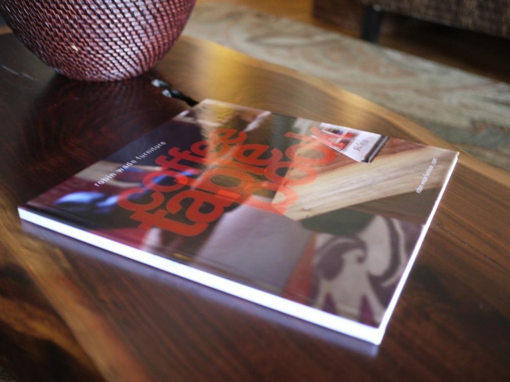 rwf-coffee table book1.jpg