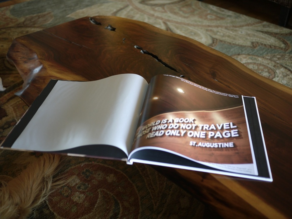 rwf-coffee table book3.jpg