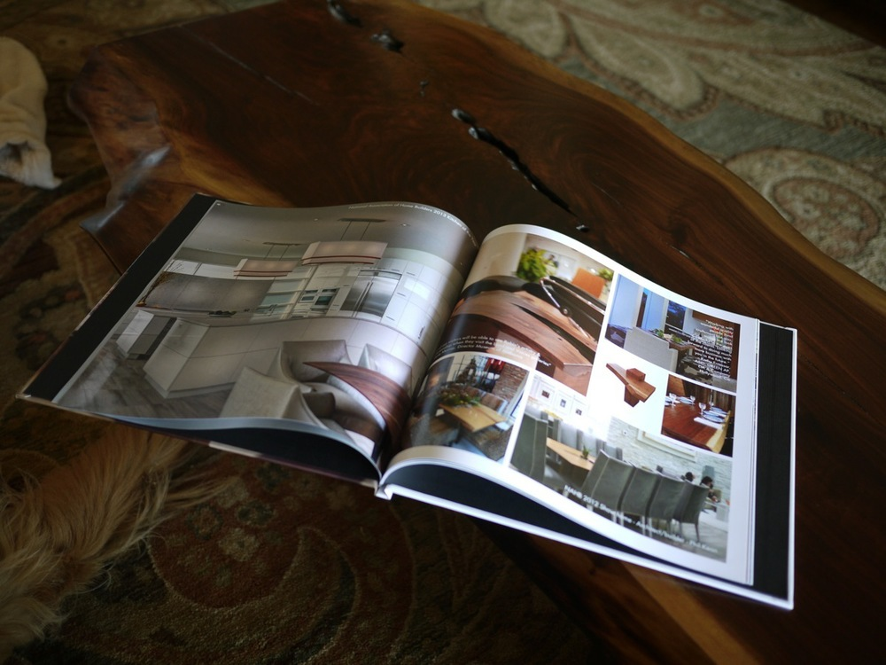 rwf-coffee table book4.jpg