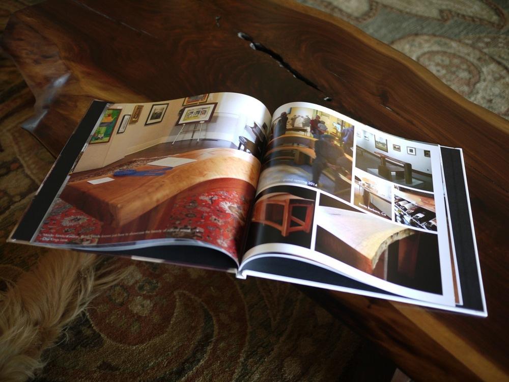 rwf-coffee table book5.jpg