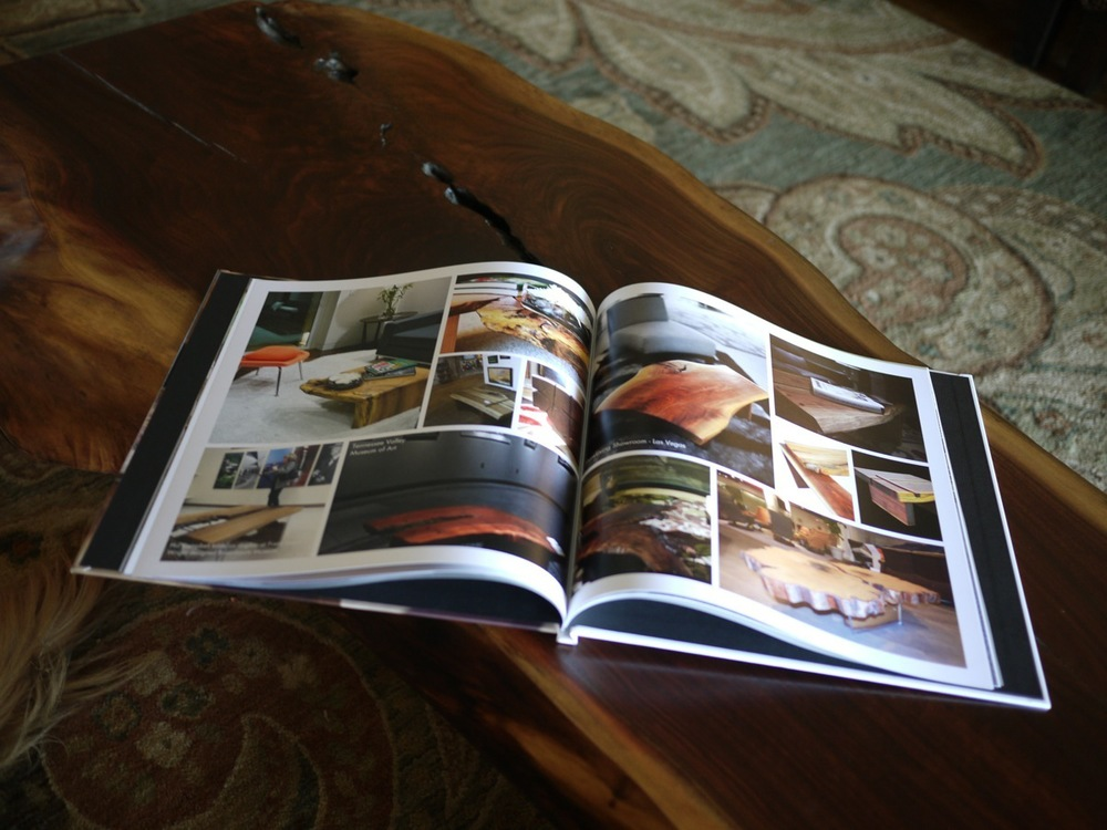 rwf-coffee table book7.jpg
