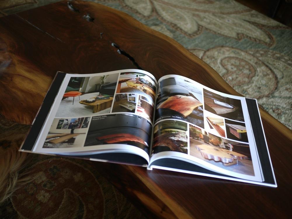 rwf-coffee table book7.jpg