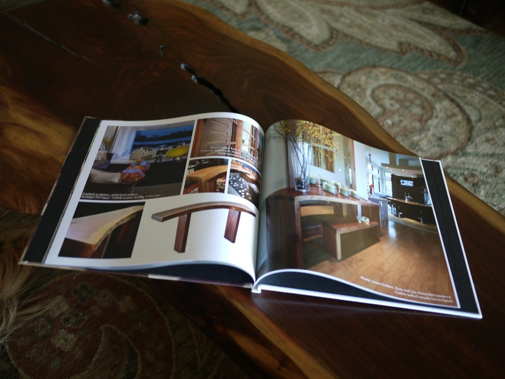 rwf-coffee table book6.jpg
