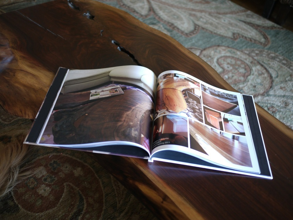 rwf-coffee table book8.jpg