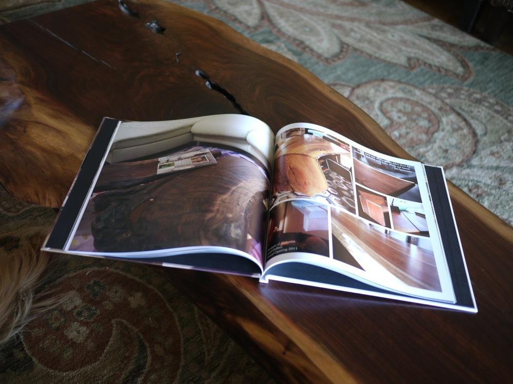 rwf-coffee table book8.jpg