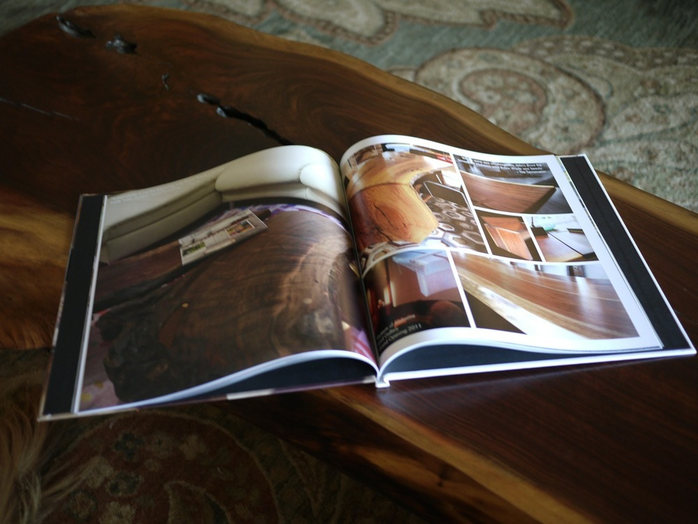 rwf-coffee table book9.jpg