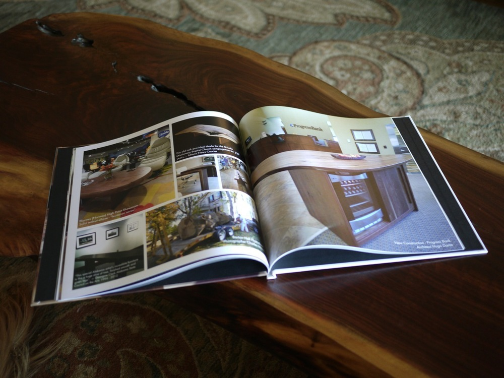 rwf-coffee table book10.jpg