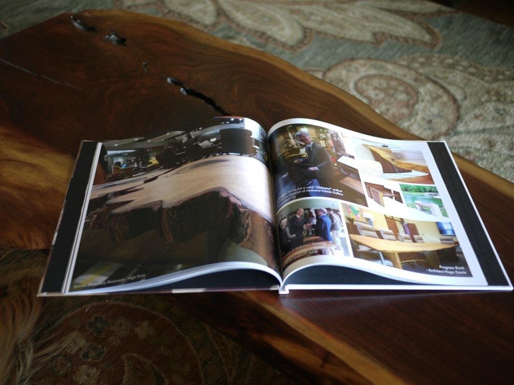 rwf-coffee table book11.jpg