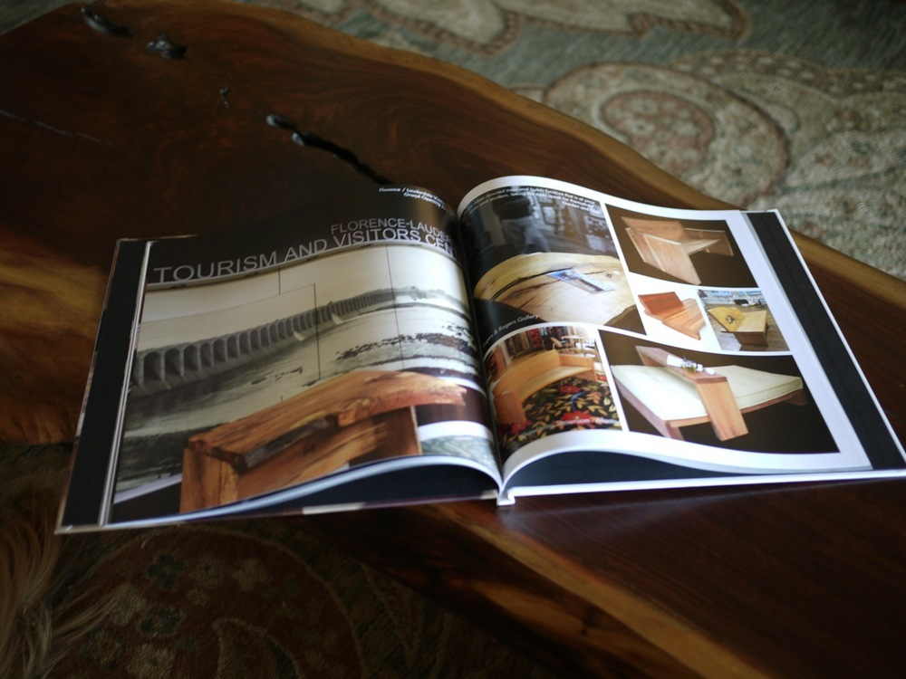 rwf-coffee table book12.jpg