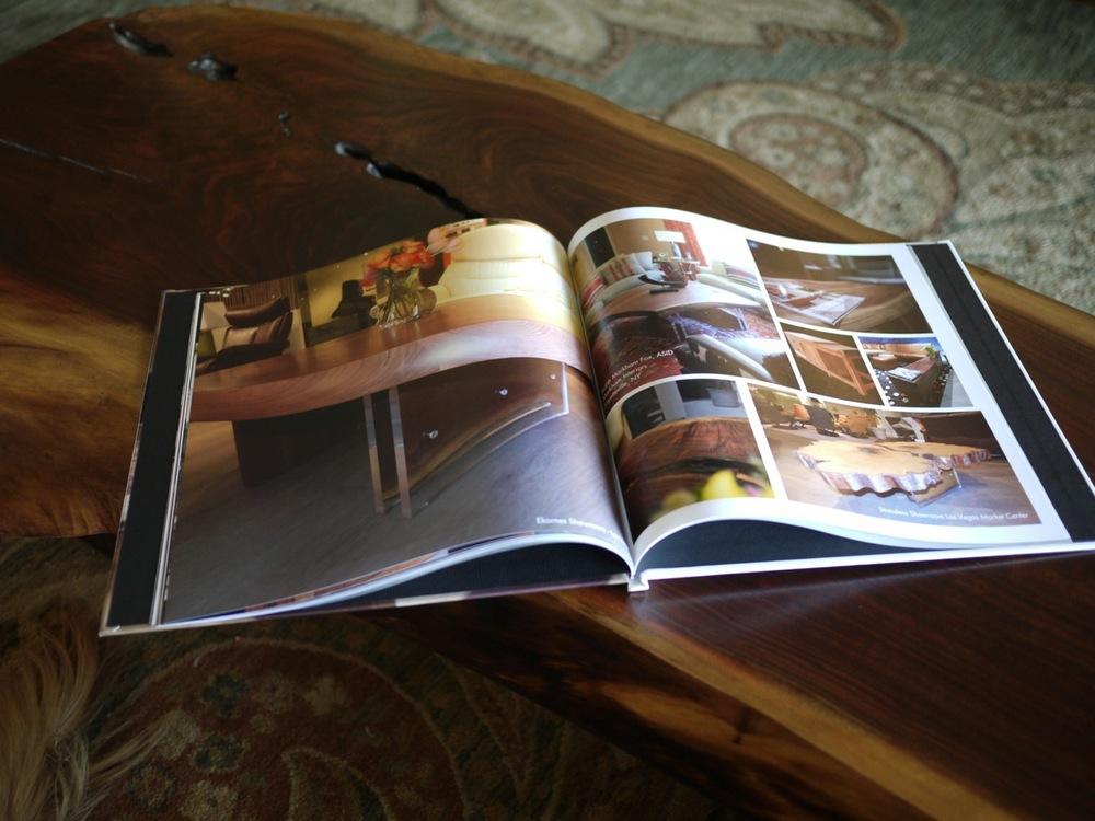 rwf-coffee table book13.jpg