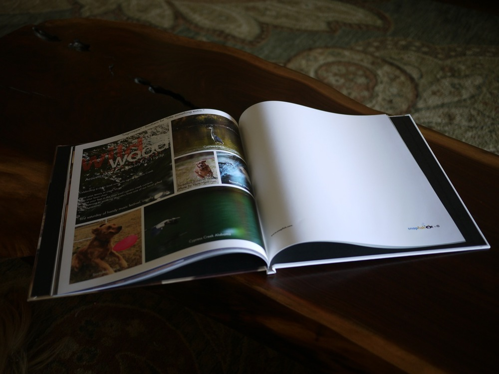 rwf-coffee table book14.jpg