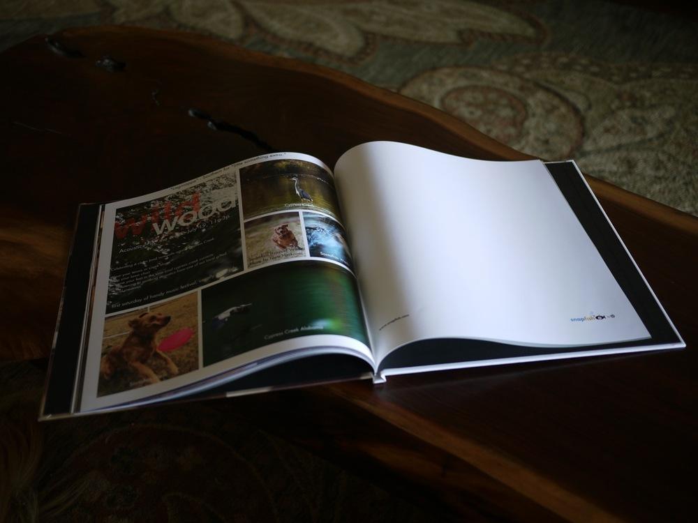 rwf-coffee table book14.jpg