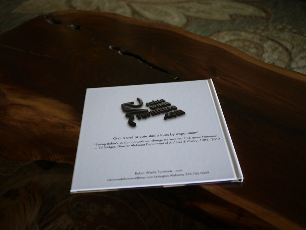 rwf-coffee table book15.jpg