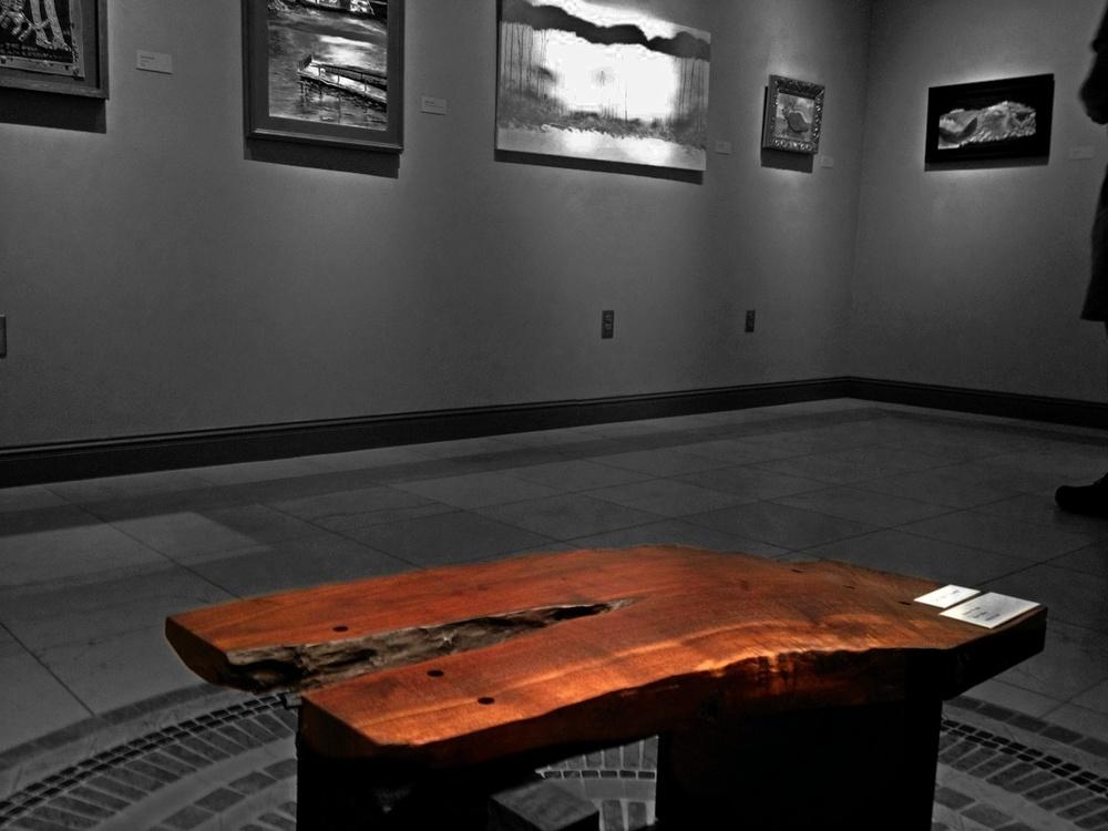 1aTennessee Valley Museum of Art 4067.jpg