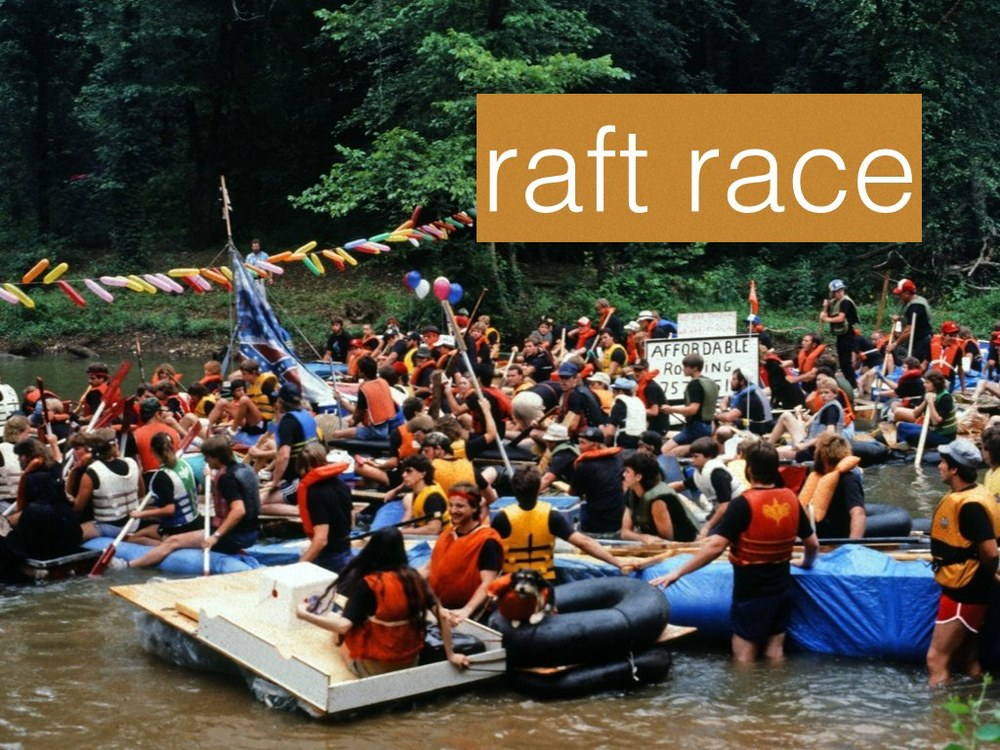 no raft race-multimedia.005.jpg