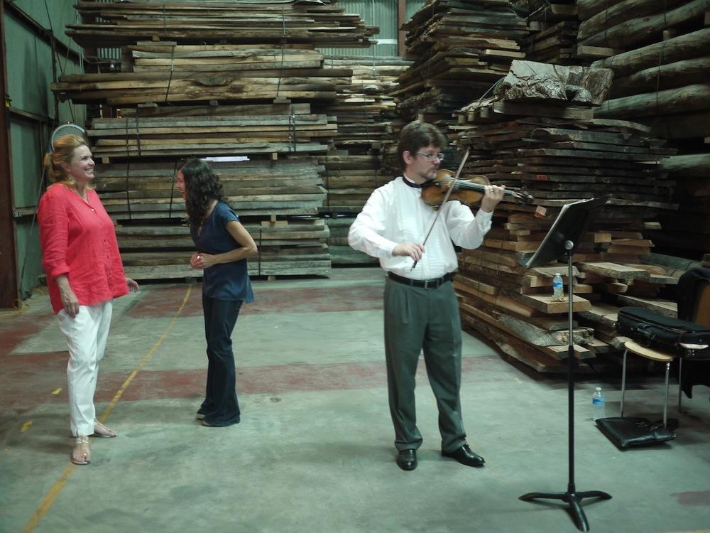 bicentennial-violin-grace1200.jpg