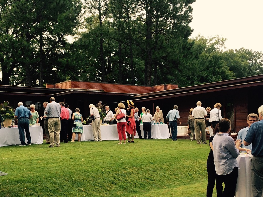 rosenbaum-event-courtyard.jpg