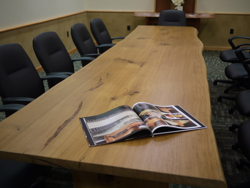RW made Tourism conference table1200.jpg