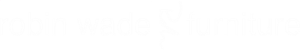 Robin Wade Furniture