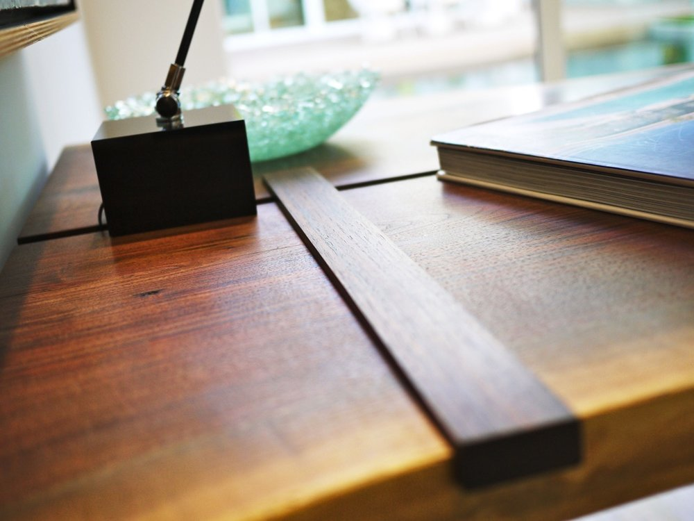 RWF-Desks-12004.jpg