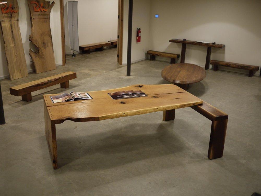 RWF-Desks-120026.JPG