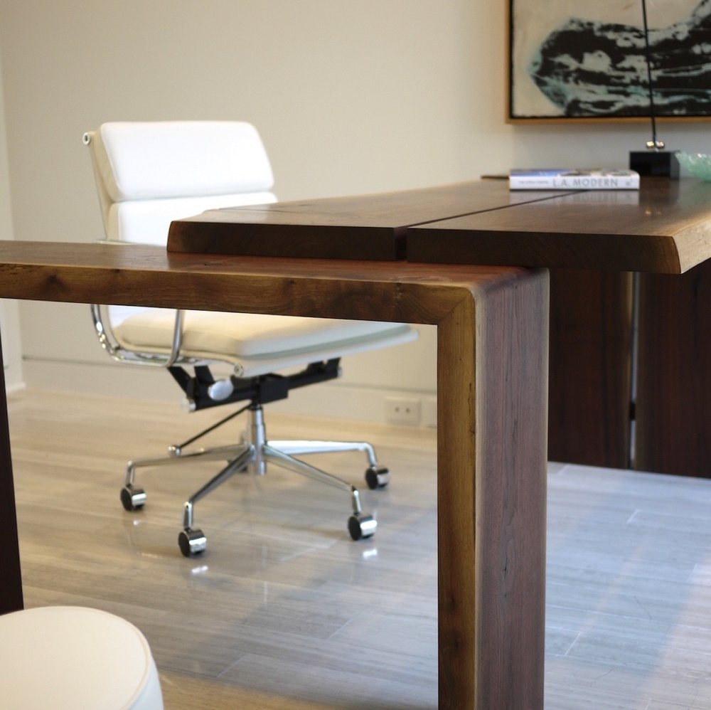 RWF-Desks-120038.jpg