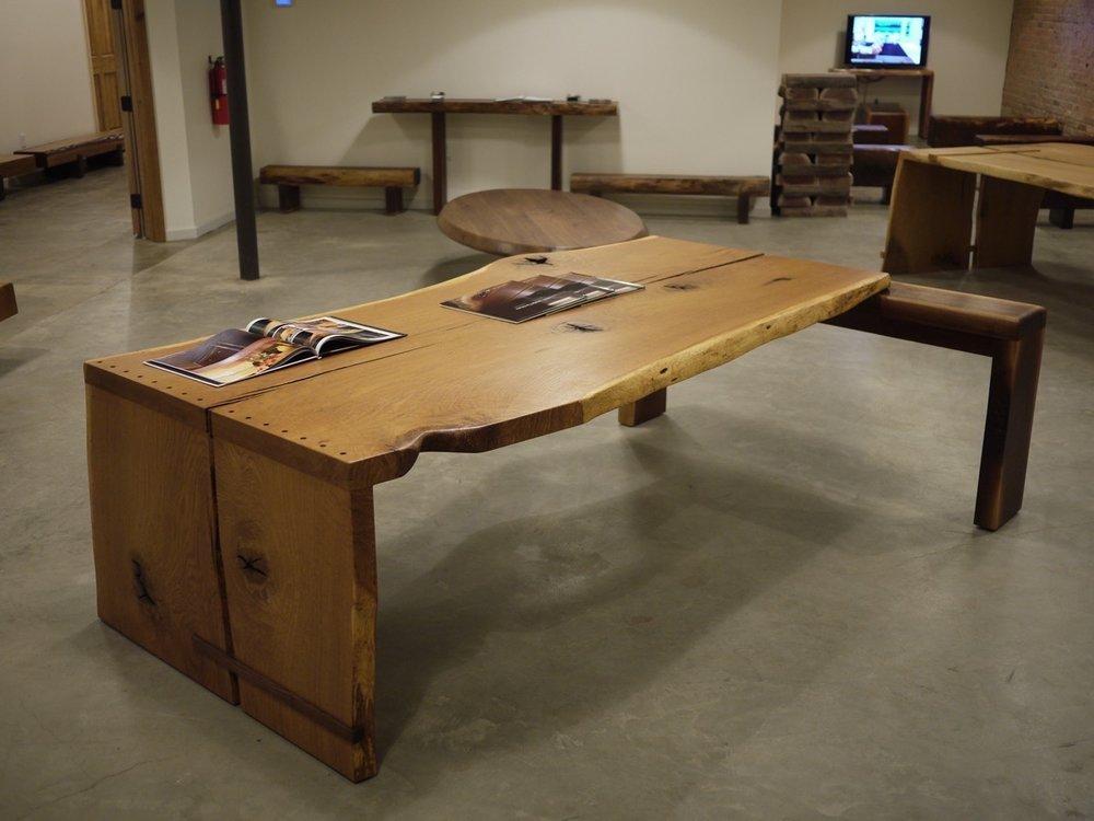 RWF-Desks-120043.JPG