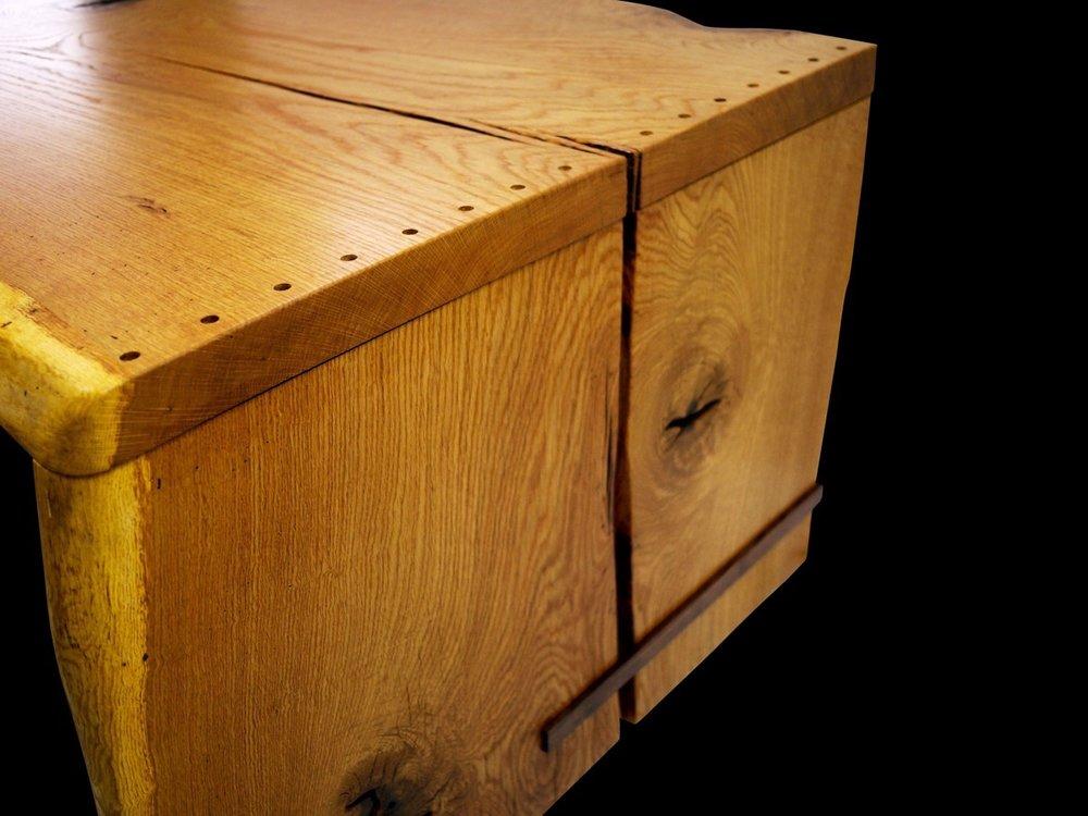 RWF-Desks-120047.jpg