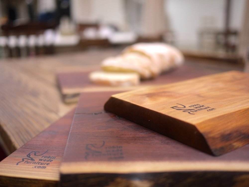 RWF-Serving Boards-12004.jpg