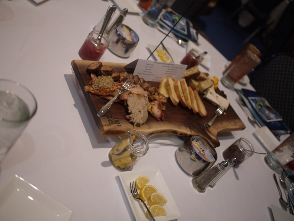 RWF-Serving Boards-120010.jpg