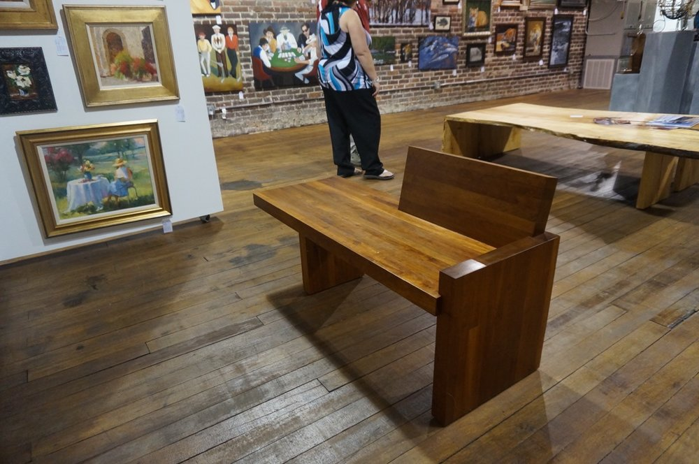 Museum-Quality-Furniture-120011.JPG