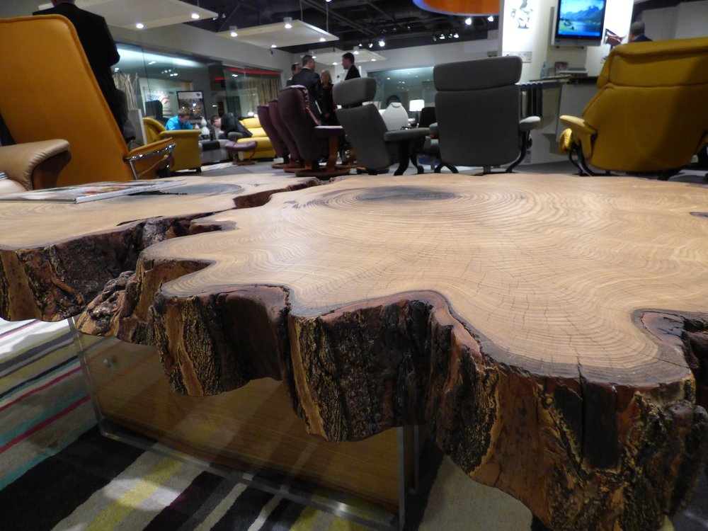 ekornes-huge-sassafras-coffee-table3 copy 2.jpg