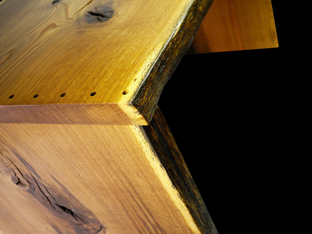 xspalted-organic-oak-desk-5--kb.jpg