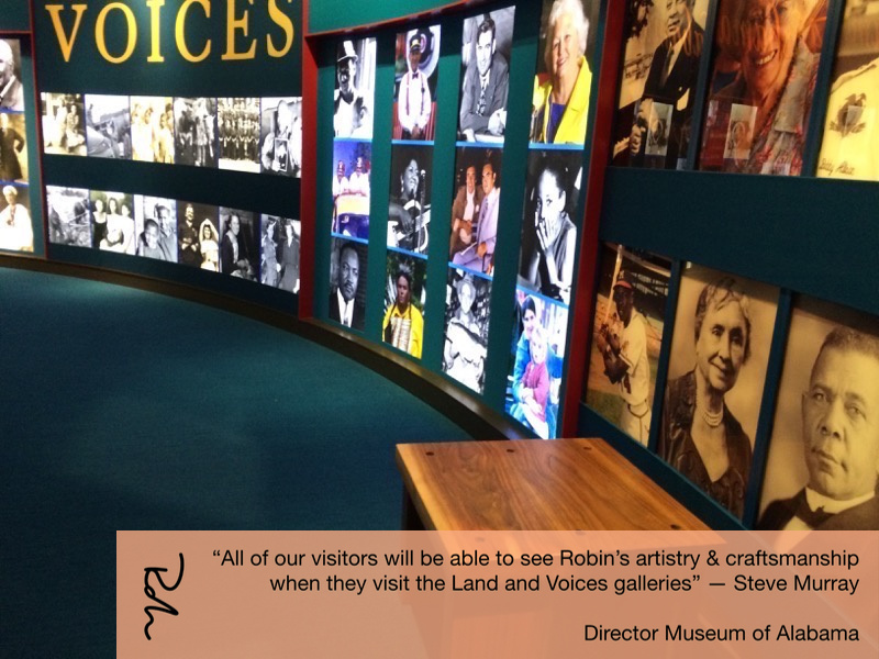 Museum Voices2