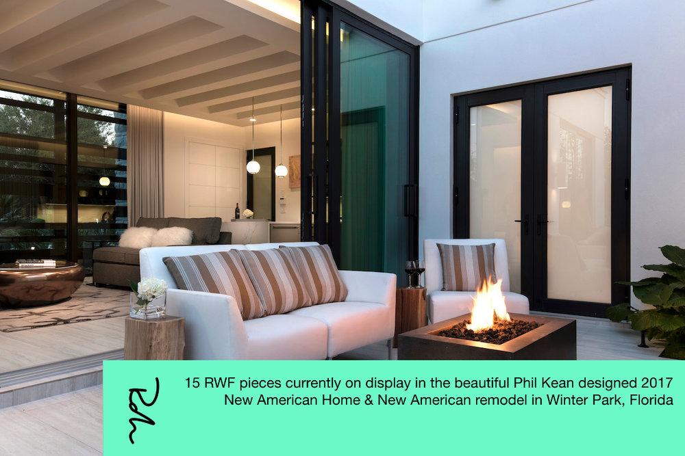 Robin Wade Furniture