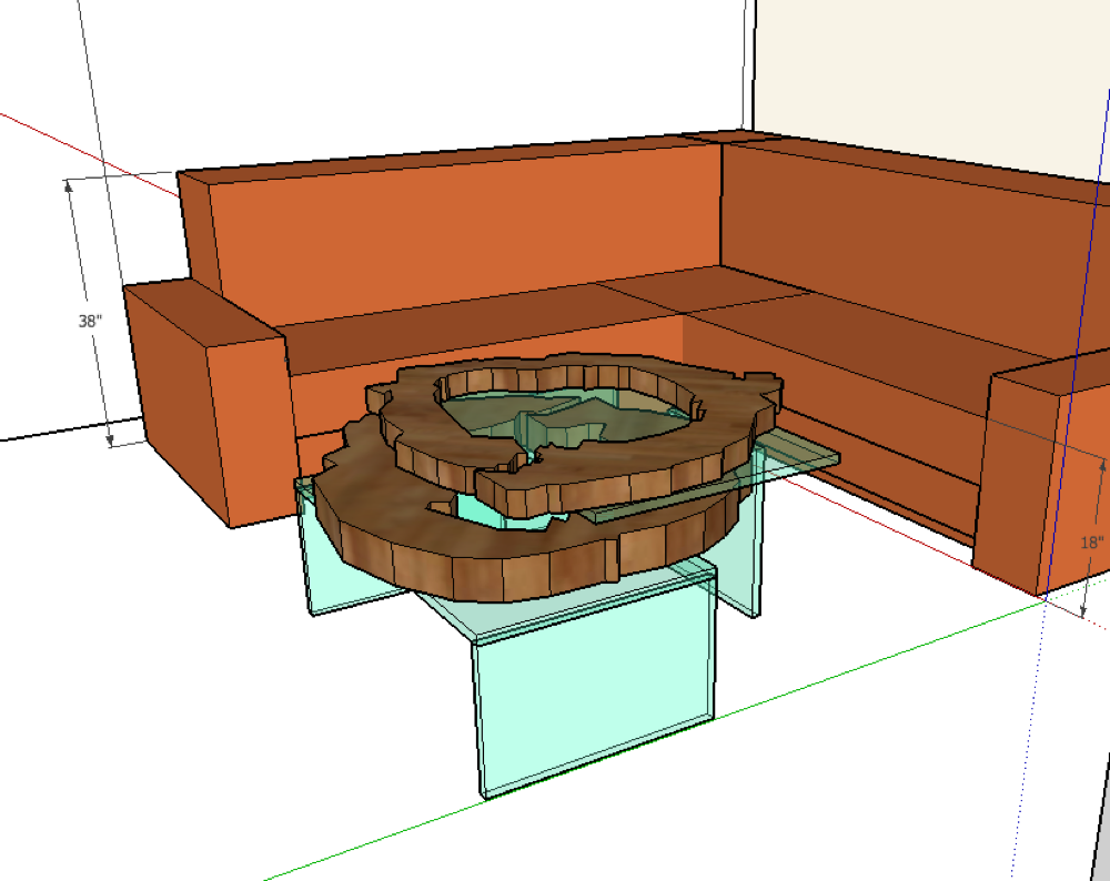 baalbaki cherry coffee table2.png