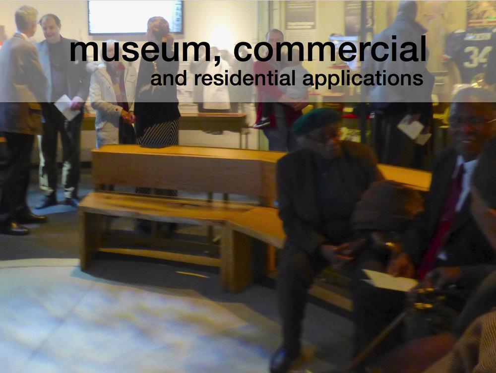 museum commercial.jpg