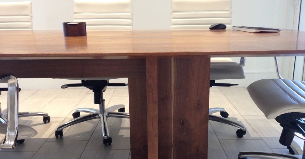 Custom-Crafted-Conference-Tables copy10.jpg