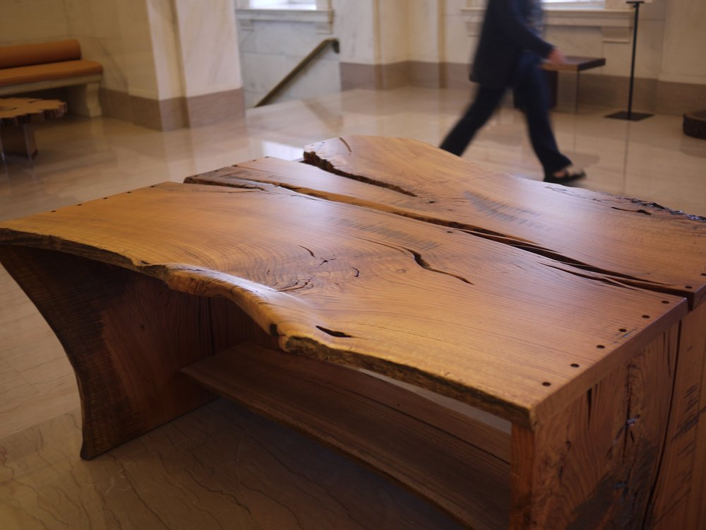 Barton Hall Desk - museum.jpg