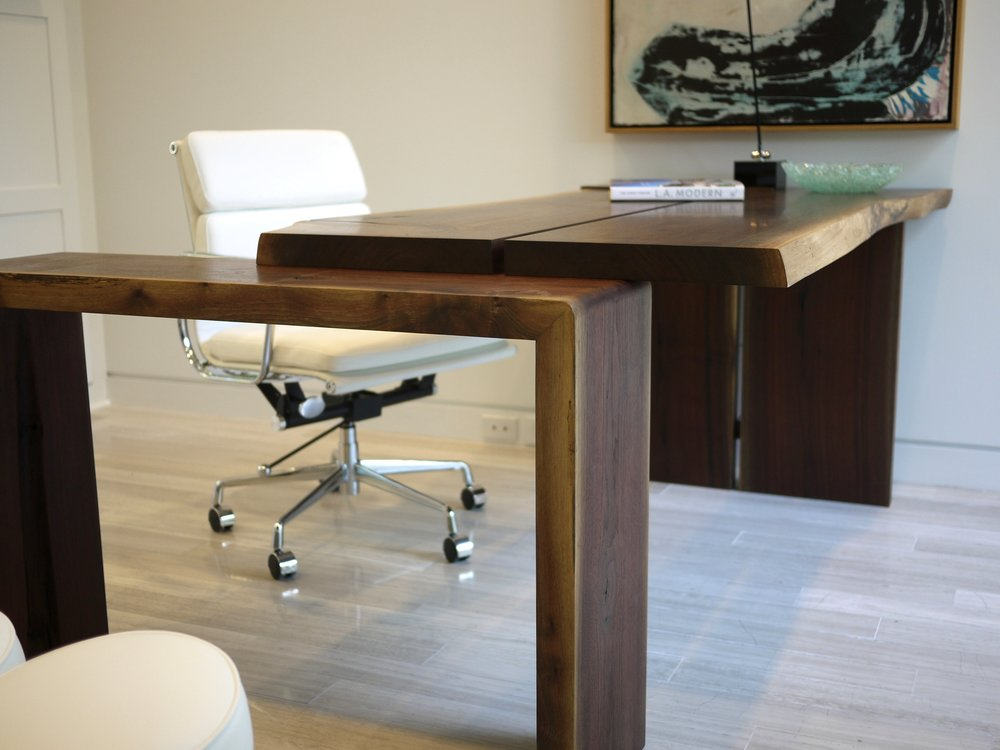 -16phil-kean-walnut-desk-6 copy 3.jpg