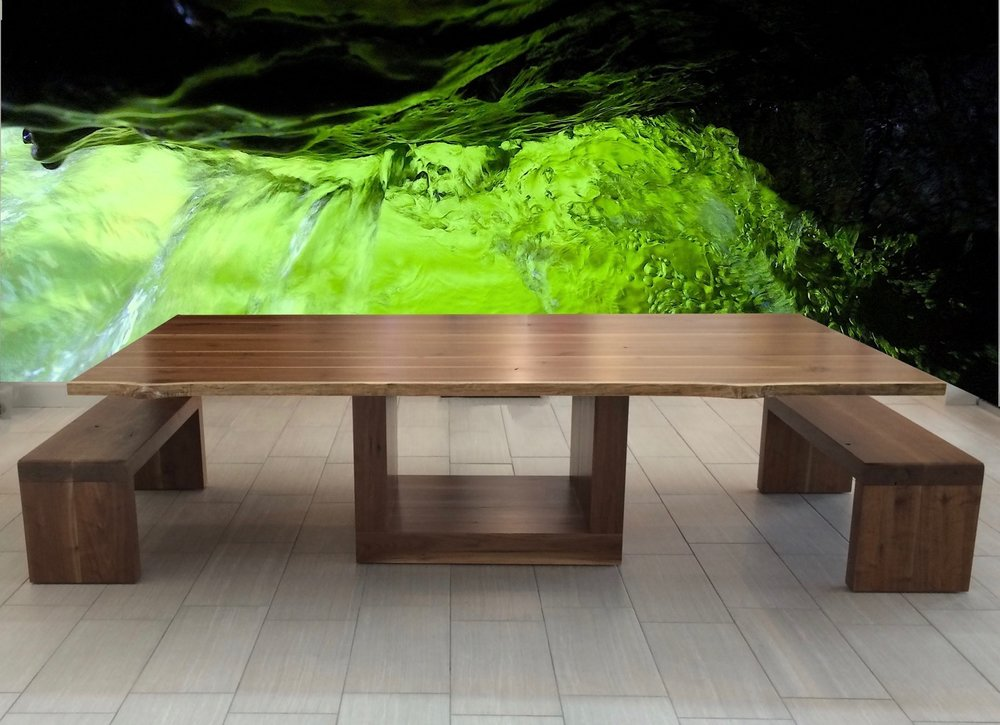 CUSTOM DINING TABLES 150013.jpg