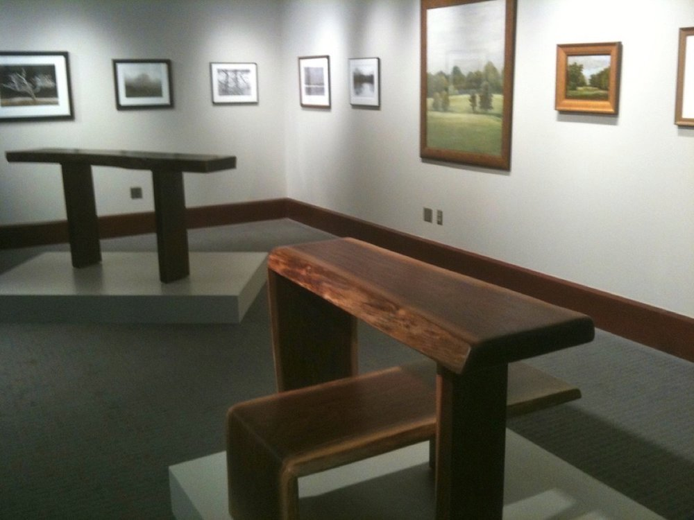 Gallery & Museum Exhibitions20.jpg