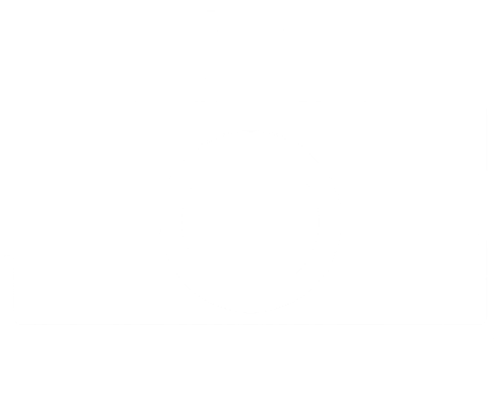 Richard Sparkman Productions