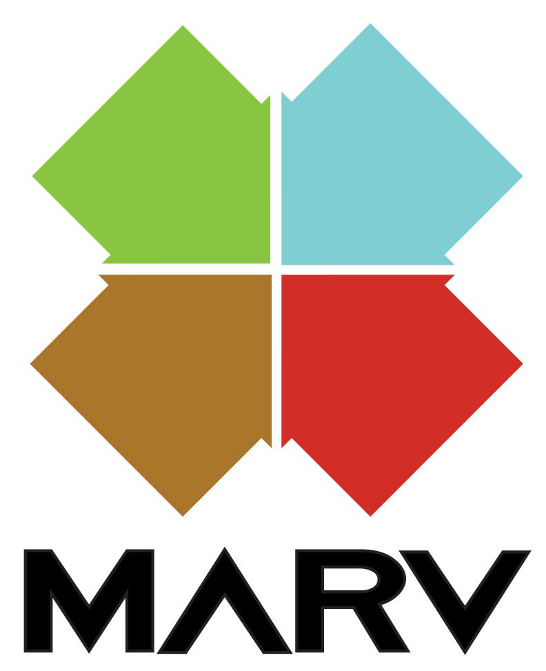 MARV-LOGO-COLOR.jpg