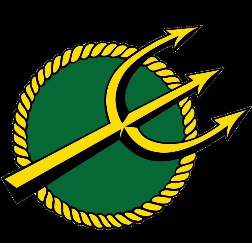 KJV-logo-cmyk.png
