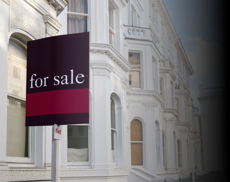 Sale of Joint Property.  Read more.