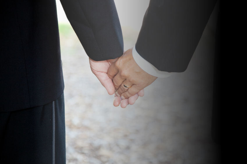 Finances on Civil Partnership Dissolution -