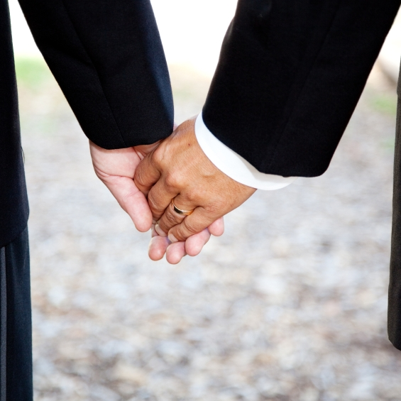 Civil Partnership Dissolution - £199 + VAT