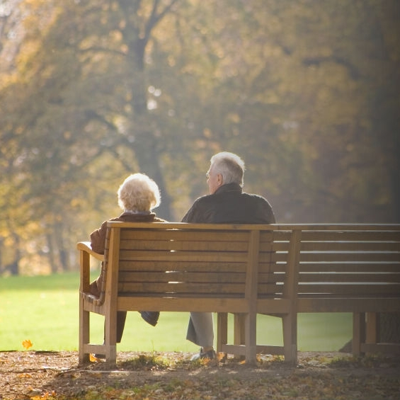Pensions on Divorce -